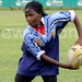 Experience and youth for Lady Rugby Cranes