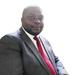 Cardinal Nsubuga's legacy inspires Uganda's hope for a third cardinal