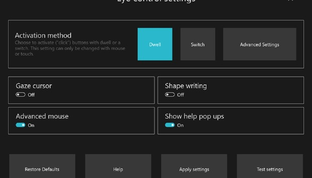 New Windows 10 feature build improves notifications, eye tracking and Your Phone app
