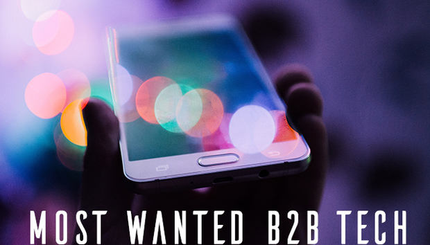 most-wanted-b2b-tech