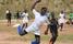 National Handball Novices tournament for Saturday