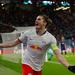 Leipzig beat Spurs to storm Champions League quarters