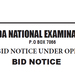 Uganda National Exammination Board