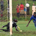 SC Villa's title hopes suffer blow after Express draw