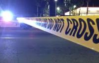 Ugandan dies in accident in South Africa