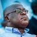 DR Congo set for historic political transition