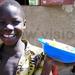 Uganda celebrates Africa day for school feeding
