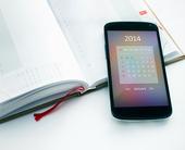 mobile-calendar-2014