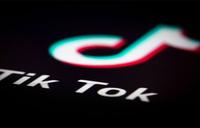 TikTok denies sharing Indian user data with Chinese govt