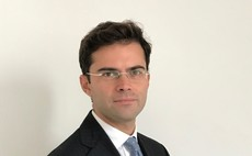 T. Rowe Price names head of advisory for Italy