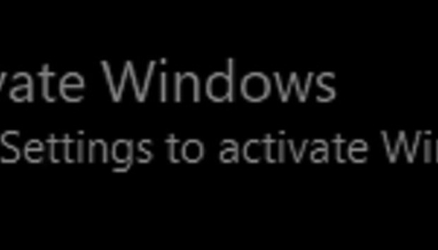 If your Windows 10 PC says it's having activation problems today, here's why
