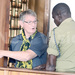 US national remanded over assault
