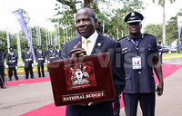 As it happened: Sh37.2 trillion budget unveiled