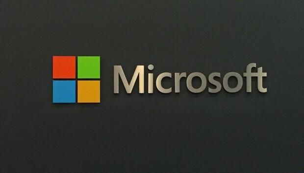 microsoftlogoredwesta100611028orig