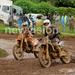 Ali Omar wants MX2 motocross title