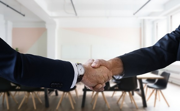 Invesco expands investment solutions team with double hire