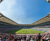 640px-twickenham-stadium-may-2012