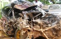 Alcoholism making Kabale roads unsafe - Police