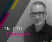 CTO Sessions: Martin Laesch, Neural Technologies