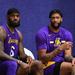 NBA returns to DStv