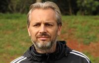 AFCON: Uganda Cranes coach Desabre expresses optimism