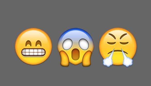 emoji100655221orig