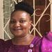 Makubuya's wife advised UK, US on gender issues