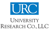 Notice from URC