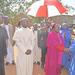 Nabbingo parish to start income-generating projects