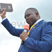Bundibugyo chairperson warns against politicking