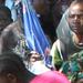 Cash crunch closing WHO clinics in Sudan war zones