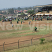 Mbale Stadium in a sorry state
