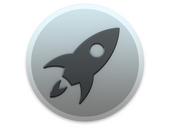 launchpadmacicon100654216orig