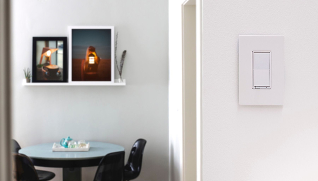Jasco Enbrighten Zigbee In-Wall Smart Dimmer review: Wiring novice? Jasco's idiot-proof switch has you covered