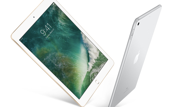 ipad2017duo100714729orig