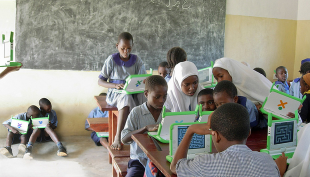 kenya-school-laptops