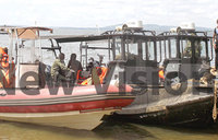 Boat cruise survivors narrate tragedy