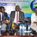 EAC to harmonize policies on e-waste management