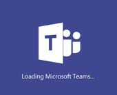 Microsoft updates Teams for education, unveils low-cost Windows 10 devices