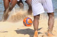Sand Cranes handed tough qualifier against Egypt