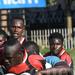 Sailors eye Uganda Rugby Premier League