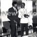 Uganda's milestones since independence