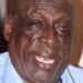 Museveni's advisor on Lango affairs passes on