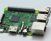 raspberrypi3100653034orig