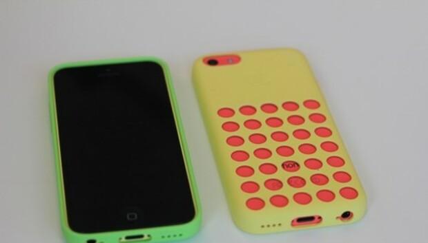 iphone5ccase100053570orig500