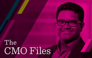 The CMO Files: Ashish Jha, SE2, LLC