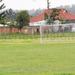 Nyamityobora FC priced out of Kakyeka stadium