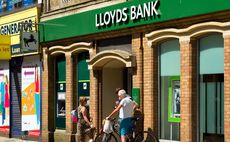 Lloyds judgment has not given more clarity on GMP equalisation, finds PP research
