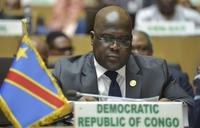 Rwanda, DR Congo seek to put troubled past behind them