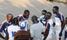 Nemostars defiant despite dismal performance in Kenya